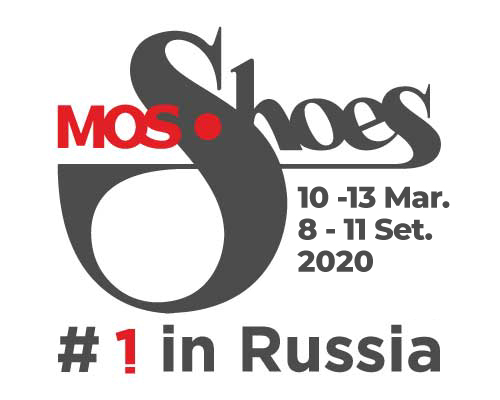 Mos Shoes2020